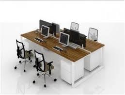 Office Workstation Desk Custom Workstation Office Workstation Furniture
