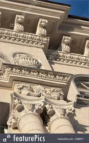 Neoclassical Architecture Picture Of Neoclassicism In Architecture