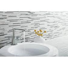 Wayfair Bathroom Faucets by Bathroom Moen Dance Drumming Com