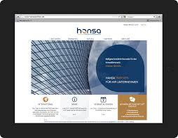 design agentur hamburg responsive webdesign internetagentur hamburg design agentur