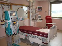 intensive care unit room emergency pinterest intensive