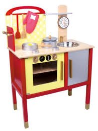 cuisine cook master smoby playkitchen kidits