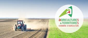 cfe chambre agriculture compétences des cfe des chambres d agriculture européenne de conseil