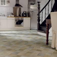 Laminate Flooring Direct Glasgow Lifestyle Floors Parade Lifestyle Floors Vinyl Flooring In