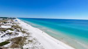santa rosa beach homes for sale property search in santa rosa beach
