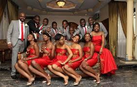 mariage africain décoration mariage africain recherche mariage africain
