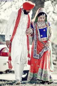 the sikh marriage culture spirituality pinterest