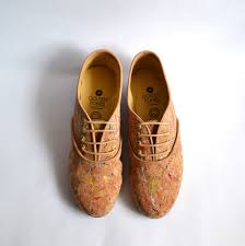 handmade womens boots sale confetti cork vegan pony oxford shoes handmade to order