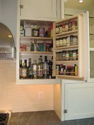 Kitchen Cabinet Spice Organizers 219 Best Bv Kitchen Storage Images On Pinterest Home
