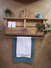 wooden bathroom towel rack wooden bathroom bathroom towels and