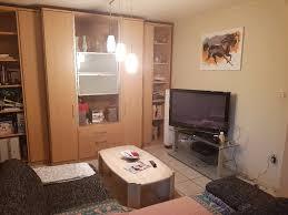Kauf Reihenhaus Reihenhaus Zum Kauf In Soleuvre 4 Schlafzimmer Ref Wi144441