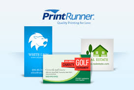 Free Business Cards Printing Win 250 Free Business Cards From Print Runner Psdfan