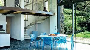 Modern And Contemporary Miami Furniture Miami Design District - Modern furniture miami
