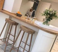 cox and cox stools kitchen tap from b and q housetagz