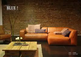 ledercouch design top design sofa edlem deutschen hersteller münchen