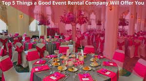 arlington event equipment u0026 tools rental company tents tables