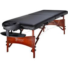 massage tables for sale near me portable massage tables by master massage buy online free