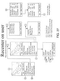 patent us7353034 location sharing and tracking using mobile