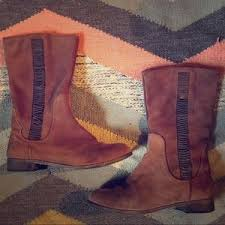 womens ugg denhali boots s ugg shoes combat moto boots on poshmark