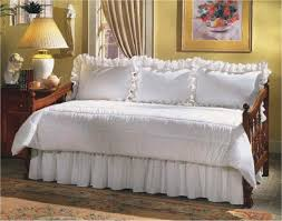 daybed bedding ballard best images collections hd for gadget