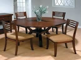 nook furniture set simple breakfast nook furniture sets nook table