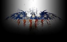 american wallpaper american eagle wallpaper 1080p yodobi