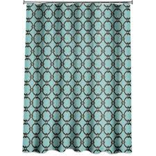 Brown And White Shower Curtains Curtains Shower Curtains Ikea Walmart Shower Curtains Brown And