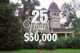 abandoned mansions for sale cheap 10 under 50 old houses for sale and historic real estate listings