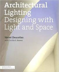 architectural lighting design online course architectural lighting designing with light and space architecture