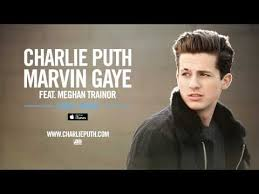 Charlie Puth Marvin Gaye Mp3 Download | download charlie puth marvin gaye ft meghan trainor official video