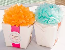 how to use tissue paper in a gift box 10 ways to decorate with tissue paper diy