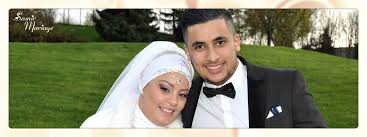 mariage arabe photographe cameraman mariage gilles 30800