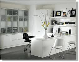 Black Corner Desk With Drawers Office Desk Home Office Desks White Image Of Black Corner Aquila