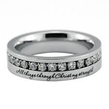 catholic purity ring purity rings for free shipping returns cornerstone jewelry