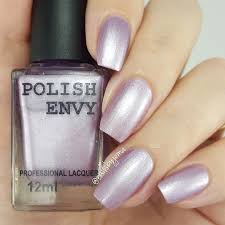 nails by jema polish envy swatches u0026 review