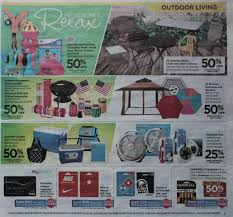 Rite Aid Home Design Furniture by Rite Aid Ad Scan Preview 5 7 17 5 20 17