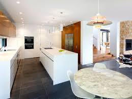 kitchen 3 one and half bowl stainless steel undermount kitchen