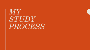 how to pass actuarial exams ppt video online download