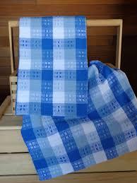 536 best woven dishtowels images on weaving tea towels