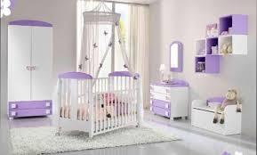 chambre parme et beige décoration chambre parme et blanc 29 toulon chambre fille parme