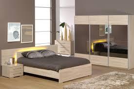 chambre moderne pas cher chambre a coucher complete pas cher inspirations avec chambre photo
