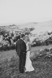 686 best one day brides images on pinterest one day comment and