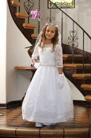 confirmation dresses for teenagers communion dresses communion dresses
