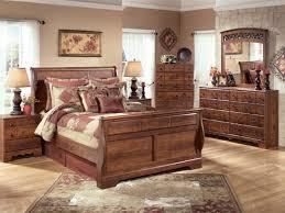 Ashley Furniture Bedroom Sets On Sale by Ashley Furniture Bedroom Set Xtreme Wheelz Com