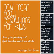 a to z of 2016 orange kitchens