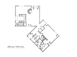 Gropius House Floor Plan by Fisher House Floor Plan House List Disign