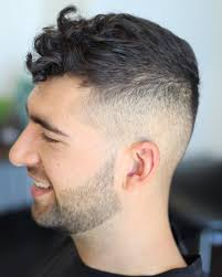 haircuts men curly hair 100 new men u0027s hairstyles for 2017
