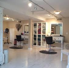 organic hair salons temecula hairstylist salon booth rental hairdresser salon chair rental