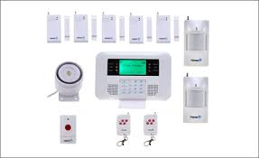 2018 best diy home security systems reviews top diy home