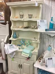 Home Decor Stores In Raleigh Nc by Shop Local Home Décor In Wilmington Nc Where To Furnish Your New